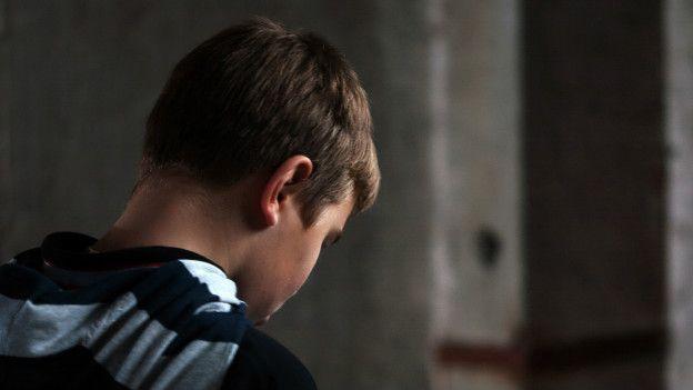 Cómo está afectando la pandemia a los niños y adolescentes en Chile