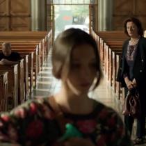 """[VIDEO C+C] Tráiler """"Días de Cleo"""", una película chilena sobre la superstición y la paranoia"""