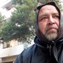 José Pizarro o El Divino Anticristo: dos caras de una misma exclusión