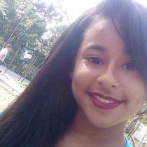 El asesinato de una adolescente embarazada que puso el foco sobre el terrible número de feminicidios en República Dominicana