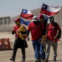 ¿Por qué China compra más concentrado de cobre a Perú que a Chile (y qué dice eso sobre el futuro de las dos naciones sudamericanas)?