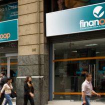 La vuelta de carnero del Gobierno: tras acusar a Financoop de falsear estados financieros ahora negocian entre cuatro paredes fórmula para salvar a la cooperativa