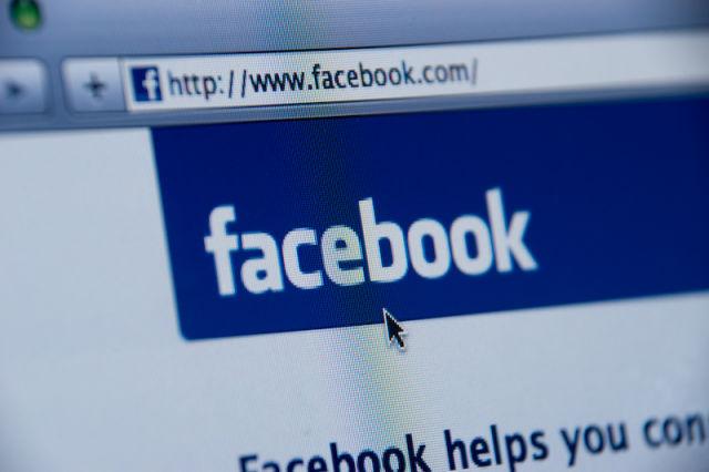Facebook tropieza en primer intento de erradicar noticias falsas