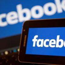 Facebook dice que 126 millones estadounidenses vieron publicaciones de Rusia
