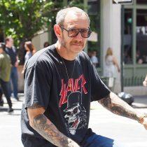 Cae otro abusador: Terry Richardson es por fin vetado en el mundo de la moda