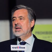 Guillier por apertura de Piñera sobre gratuidad: