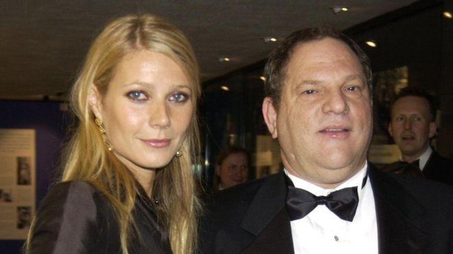 Las evidencias que muestran que el escándalo sexual de Harvey Weinstein era un secreto a voces en Hollywood