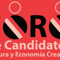 Economías creativas: el núcleo del primer foro presidencial en Cultura