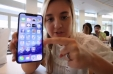 [VIDEO] Apple despide a un empleado después que video grabado por su hija del iPhone X se viralizara