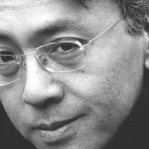 El británico Kazuo Ishiguro gana premio Nobel de Literatura 2017