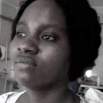 Los temas pendientes en el caso de la muerte de la haitiana Joane Florvil