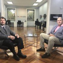 Daniel Hojman y el aporte del nuevo Nobel de Economía: