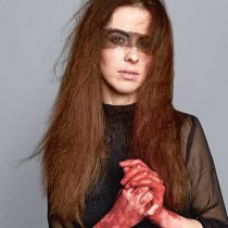 Ópera Lady Macbeth de Mtsensk se impuso a la huelga del Municipal con