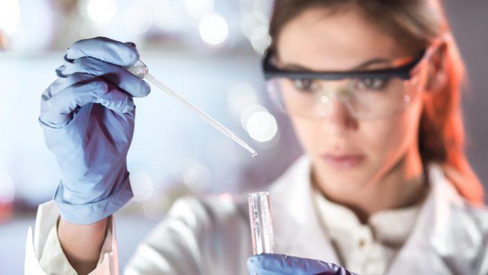 Física cuántica y astronoma son las dos jóvenes científicas ganadoras del Premio For Women In Science 2017