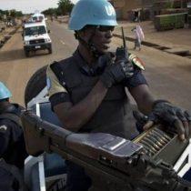 Seis personas asesinadas en Malaui por la absurda sospecha de que eran vampiros