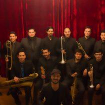 """Festival """"Matadero Santiago"""": Barrio Franklin recibe lo mejor del jazz nacional"""