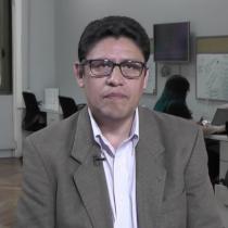 Miradas: Consulta Nacional Indígena no reconoce derechos políticos y territoriales