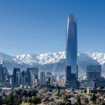 No somos nada: OCDE determina que Chile se graduó del subdesarrollo pero aún no alcanza los niveles de un país desarrollado