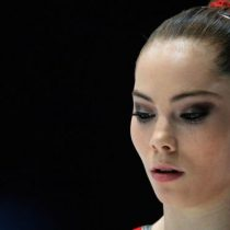 «La noche más aterradora de mi vida ocurrió cuando tenía 15 años»: el desgarrador testimonio de abuso sexual de la gimnasta estadounidense McKayla Maroney