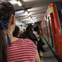 Vagones exclusivos para mujeres: La medida contra el acoso en el Metro que genera controversia