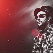Morodo vuelve a Chile con su mezcla de Hip Hop y la música jamaicana