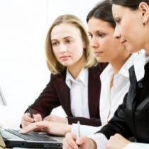 Buenas prácticas: Clave para la equidad laboralde las mujeres