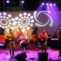 5º Festival de Música al Margen anuncia bandas emergentes seleccionadas para competir por la grabación de un EP