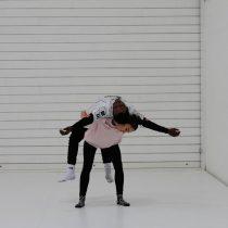A dos años de impactar el mundo de las artes escénicas Centro Nave ha albergado a más de 400 artistas