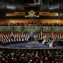 Premios Nobel: nuevamente ninguna mujer es distinguida por la academia sueca
