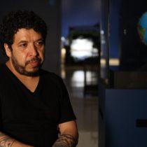 Norton Maza en Sello Propio: La inmigración ha evidenciado la precariedad cultural chilena