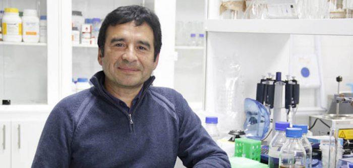 """Osvaldo Ulloa, científico: """"Los que van a invertir en el ministerio no creo que estén dispuestos a subir el nivel de inversión que la ciencia requiere"""""""