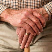 Tres nuevas investigaciones podrían ayudar a curar el Parkinson