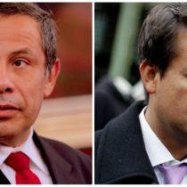 Abogados del diablo: hombres fuertes de Piñera en el control del delito convertidos en defensores de narcos