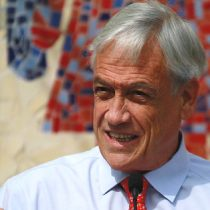 El dinero ya tiene candidato: Piñera totaliza más del 40 por ciento de todas las donaciones ante el Servel