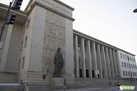 Indignación en Portugal por juez que justifica violencia contra la mujer por adulterio