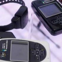 Proyecto de Ley busca utilizar brazalete electrónico y aplicaciones de teléfono móvil  en la prevención de femicidios