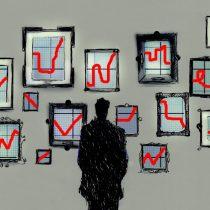 Lo político y lo técnico en economía, en manos de unos pocos