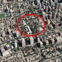 La última pataleta de los vecinos de Pinochet: se oponen a llegada de nuevos residentes al sector de Presidente Errázuriz
