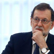Gobierno de Madrid alista inédita aplicación de norma constitucional para tomar el control de Cataluña