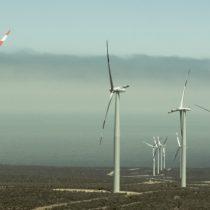 ¡Se buscan goles para Chile!: Ideas para el desarrollo de Energías limpias