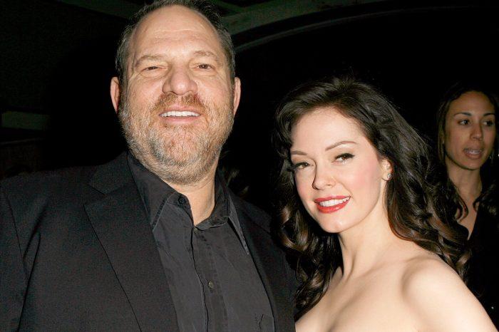 El boicot femenino a Twitter tras el escándalo de acoso sexual que remece Hollywood