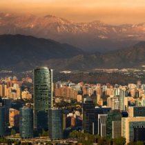 Experto Internacional presenta en Santiago modelo de autofinanciamiento de promoción y desarrollo Turístico