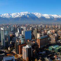 Cepal: Chile cerrará este 2017 con crecimiento de 1,5% y de 2,8% el próximo año, ambos por sobre la media latinoamericana