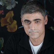 "Simonetti: ""La dictadura agudizó que Chile fuese machista y heteropatriarcal"""