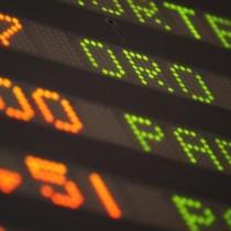 Las AFP se quedaron con casi el 10% de las acciones de SQM subastadas este viernes