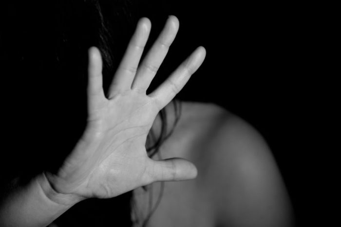 Los mitos y los hechos del suicidio juvenil