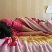 Qué es el síndrome de la resignación, la misteriosa enfermedad que sólo ocurre en Suecia