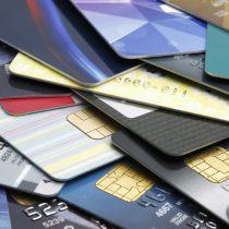Nueva filtración de datos: SBIF informa de 426 tarjetas afectadas