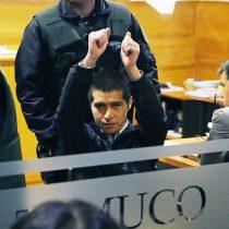Inteligencia y conflicto mapuche: una revisión propositiva