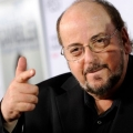 Nuevo escándalo en Hollywood: Casi 40 mujeres denuncian al director James Toback de acoso sexual
